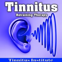 Tinnitus Retraining Therapy — Tinnitus Institute