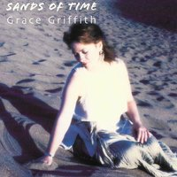 Sands of Time — Grace Griffith