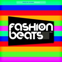 Fashion Beats 2016.1 — сборник