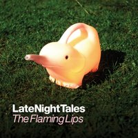 Late Night Tales: The Flaming Lips — The Flaming Lips