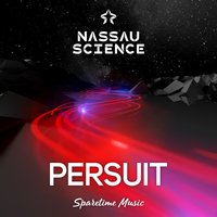 Persuit — Nassau Science