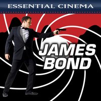 Essential Cinema: James Bond — Movie Sounds Unlimited