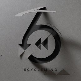 No Rewind No Replay — 6CycleMind