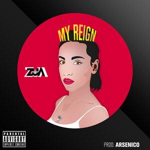 zua - My Reign