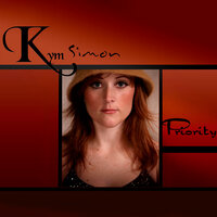 Priority — Kym Simon