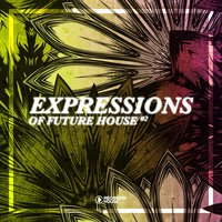 Expressions of Future House, Vol. 2 — сборник