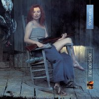 Boys For Pele — Tori Amos
