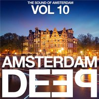 Amsterdam Deep, Vol. 10 — сборник