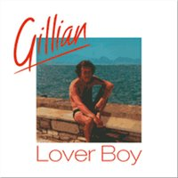 Lover Boy — GILLIAN