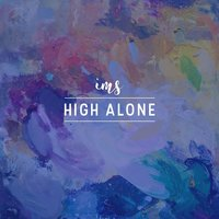 High Alone — Ims