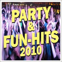 Party & Fun-Hits 2010 — сборник