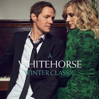 A Whitehorse Winter Classic — Luke Doucet, Whitehorse