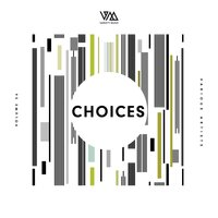 Variety Music Pres. Choices #56 — сборник