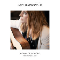 Come Home — Amy Macdonald
