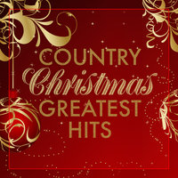 Country Christmas Greatest Hits — сборник