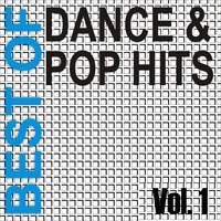 Best of Dance & Pop Hits Vol. 1 — сборник