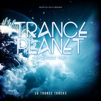 Trance Planet - Episode Two — сборник