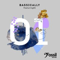 Featuring 01 — Bassically, Awsa