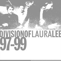 97-99 — Division Of Laura Lee
