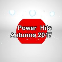 Power Hits Autunno 2017 — сборник