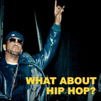 What About Hip Hop? — сборник