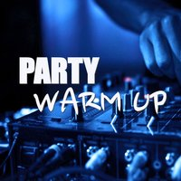 Party Warm Up — сборник