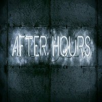 After Hours — Stanz Tha Six9teener