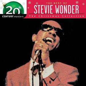 Stevie Wonder - Silver Bells