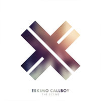 The Scene — Eskimo Callboy