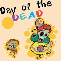 Day of the Dead — сборник