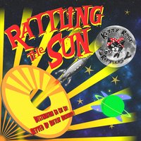 Rattling the Sun — Kitty Rose & the Rattlers