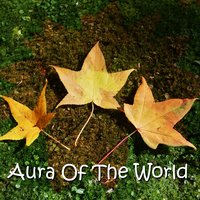 Aura Of The World — Ambient Forest, Ambient Rain, Ambiente