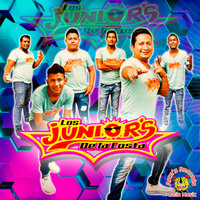 Los Juniors De La Costa — Los Juniors De La Costa