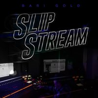 Slipstream — Bari Gold