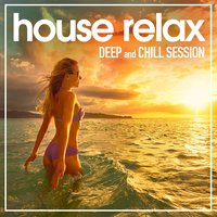 House Relax, Vol. 2 — сборник