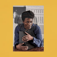 I Tell A Fly — Benjamin Clementine
