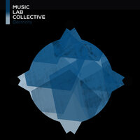 Electricity (arr. piano) — Music Lab Collective