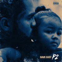 P2 — Dave East