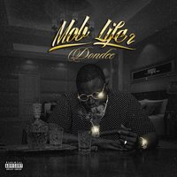 Moblife2 — Don Dee