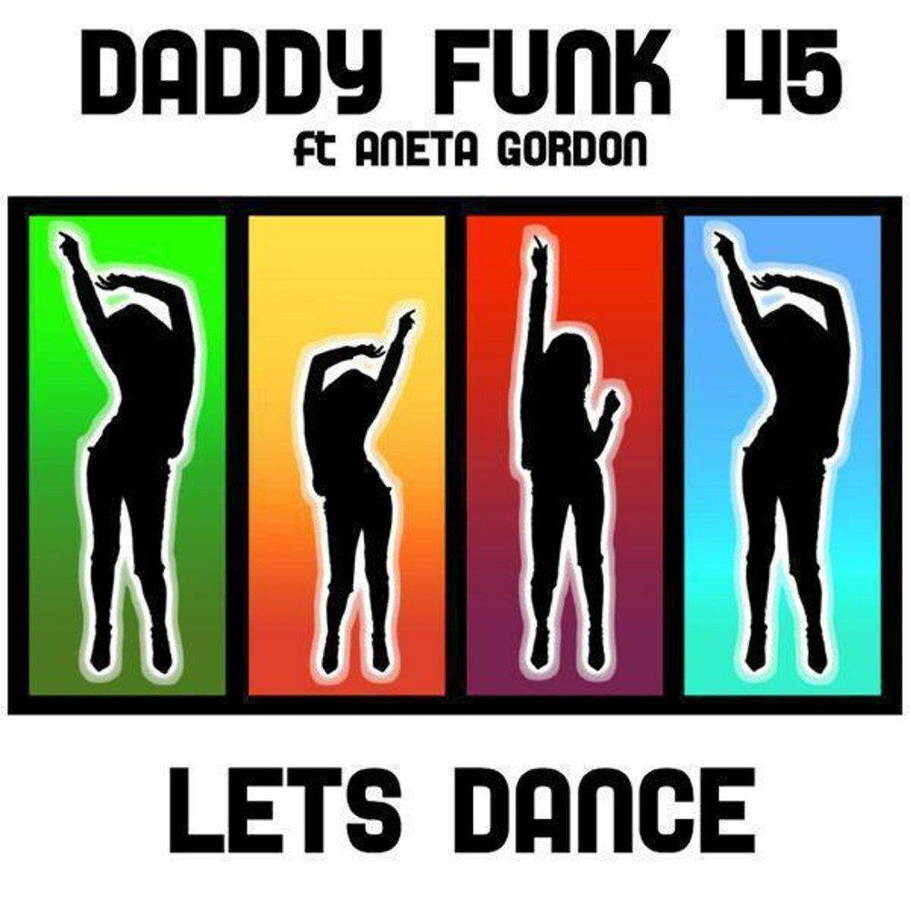 let's dance - 600×600