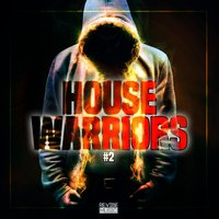 House Warriors #2 — сборник