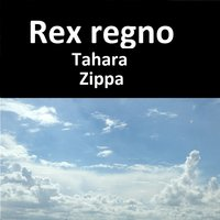 Tahara - Single — rex regno
