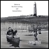 Tower of Song — Michu