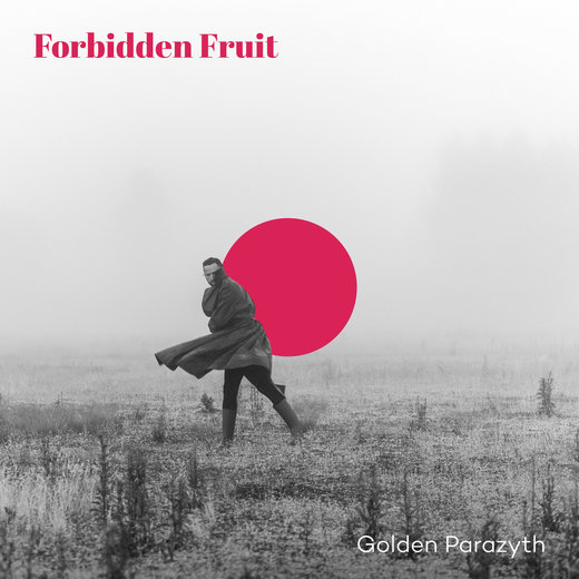 a summary of forbidden fruit by heidi heimler Publisher's summary taylor was on his way to big things he was the star quarterback in college at michigan state, and as his last football season was tapering off, the offers were starting to stream in for him to play professionally in the year to come.