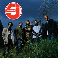 Work It Out — Jurassic 5, Dave Matthews Band