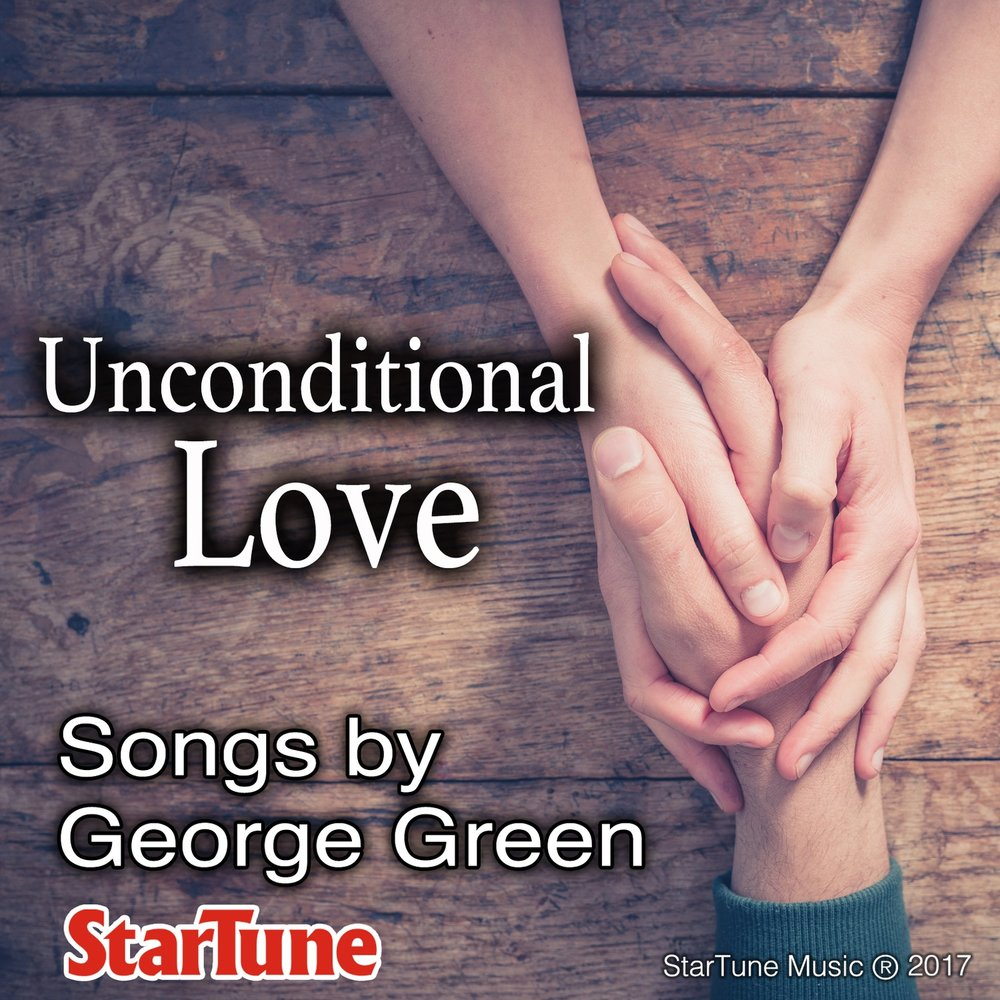 unconditional love in the song of Lyrics to unconditional love song by against me: unraveling, unrolled, a siren in the night i love the jaundice of your skin its perverse plasticity.