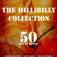 The Hillbilly Collection — сборник