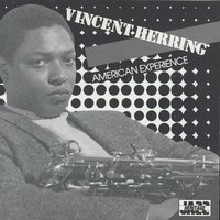 American Experience — Vincent Herring