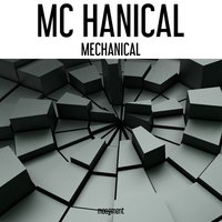 Mechanical — Mc Hanical