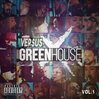 Versus Greenhouse, Vol. 1 — сборник